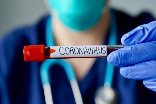 Karl Noten on How to Boost Your Immune System to Help Coronavirus