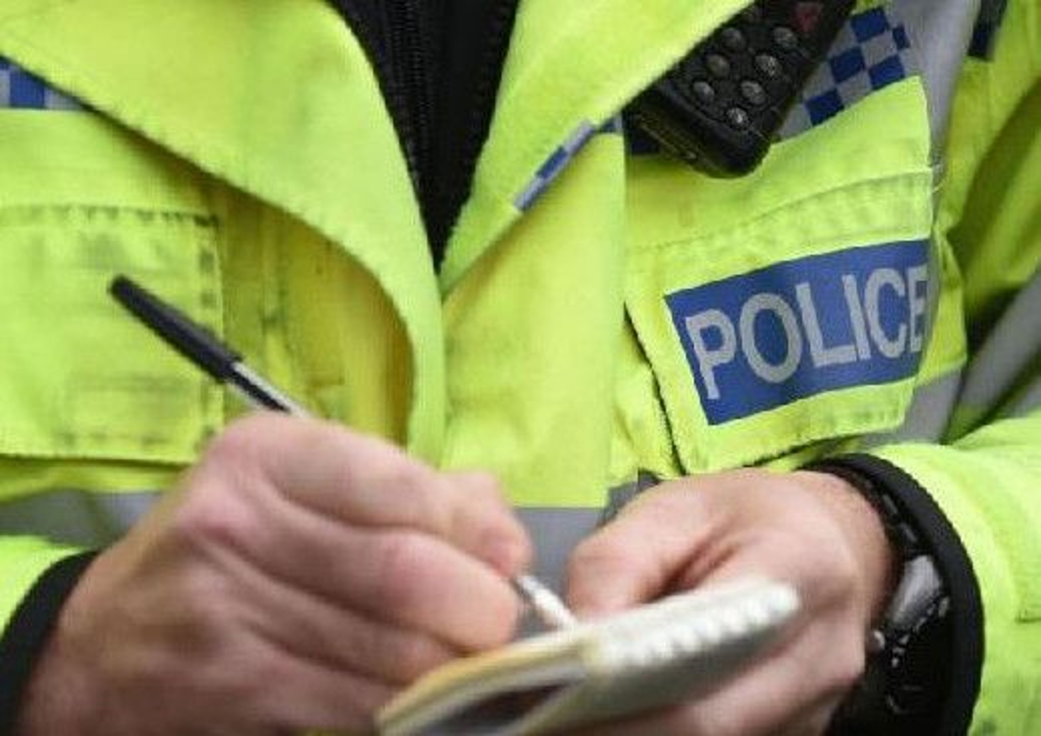 Man charged with ABH after suspected assault on female bus