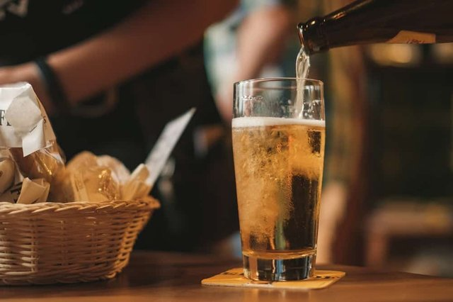 <p>The best beer subscriptions 2021</p>