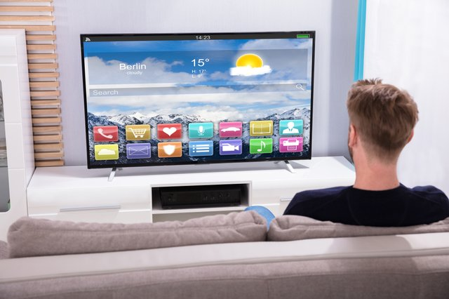 <p>Best affordable LED TVs with great resolution, from Samsung, Sony, LG</p>