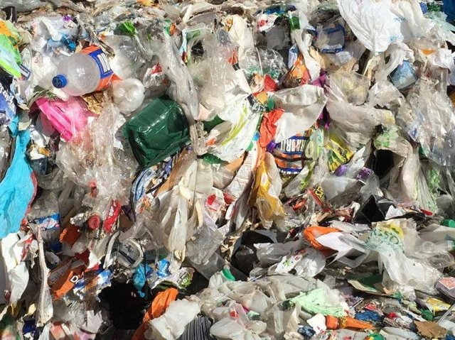 Derry and Strabane has been designated a Zero Waste City.