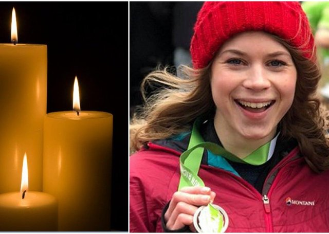 Vigils will be held in Derry city centre and Portstewart in mermory of Sarah Everard.