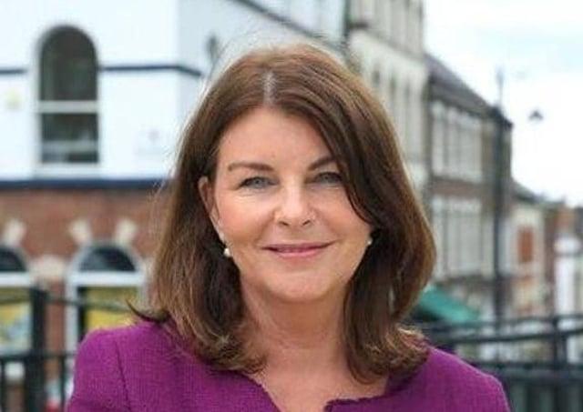 Sinéad McLaughlin