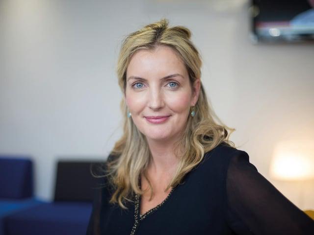 Dr Lisa Neligan, Private GP