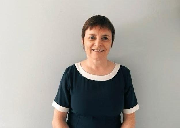 Dr Rose Sharkey, Respiratory Consultant at the Western Trust, has been honoured in the Queen's Birthday Honours List 2021 with the award of an OBE.