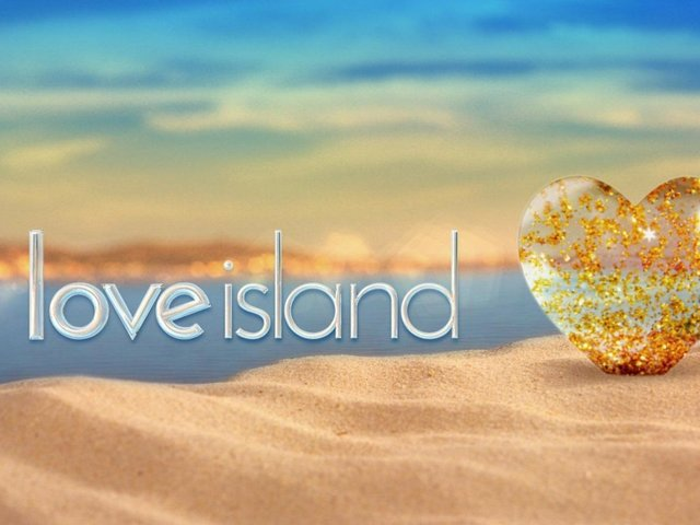 Love Island is one of the most popular reality television programmes in the UK.